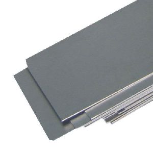 202 Stainless Steel Sheets