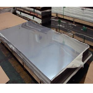 301S Stainless Steel Sheets