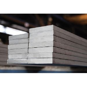 316 Stainless Steel Flats