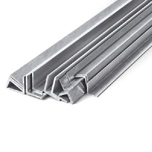 409M Stainless Steel Angles