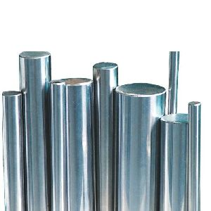 30D 304 Stainless Steel Round Bar