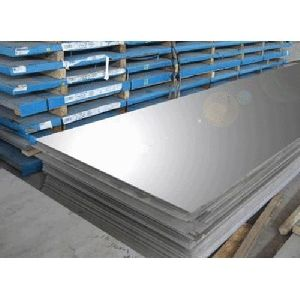 SS304 L Stainless Steel Sheet