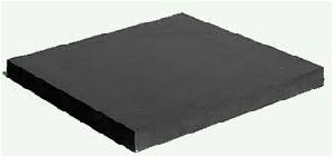 Elastomeric Nitrile Rubber Foam Sheets