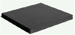 Elastomeric Nitrile Rubber Foam Sheets