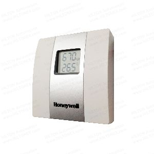 Honeywell Humidity Sensor
