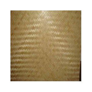 Bamboo Roll Mat