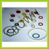 silicon oil seals