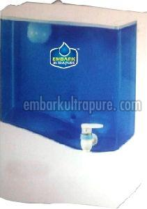 Classic R.O Water Purifier