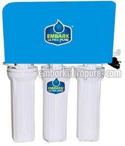 Flagon Plus UV Water Purifier