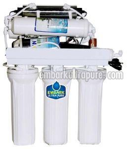 Flagon R.O Water Purifier