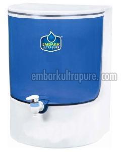 Supreme Plus UV Water Purifier