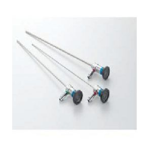 Cystoscopy Set