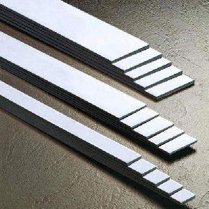 Inconel Flat Strip