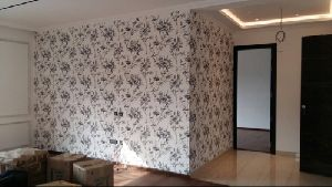 Wallpaper Maintenance Services