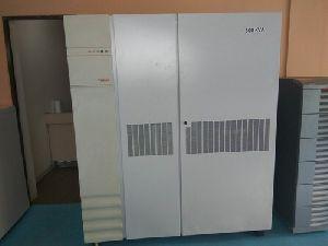 300 KVA Online UPS