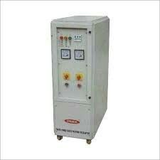 VS-01 Automatic Voltage Stabilizer