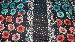 Lycra Fabric Manufacturer Exporter Supplier Delhi India