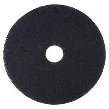 Metal Grinder Fibre Discs