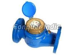Aquamet 20 mm Multijet Water Meter
