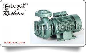 LDM 16 Centrifugal Monoblock Pump