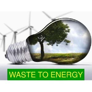 Waste-to-Energy Solutions