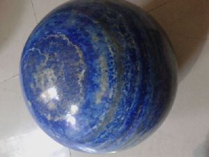 Lapis Ball
