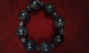 Smokey Bracelet