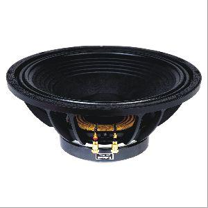 Component Speaker  BN-1250L