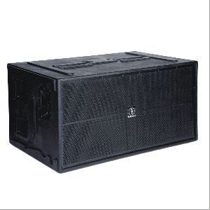 Subwoofer Speaker L-1832TP