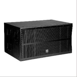 Subwoofer Speaker L-2156ND