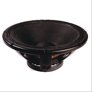 Component Speaker RC-1260F