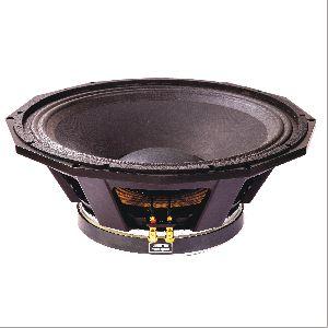 Component Speaker RC-1880F