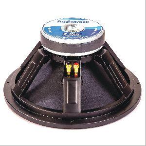 Component Speaker S-1585