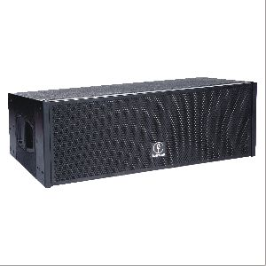 Line Array Speaker AU-1299NA