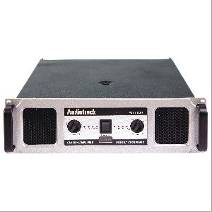 Professional Power Amplifier AU-5000