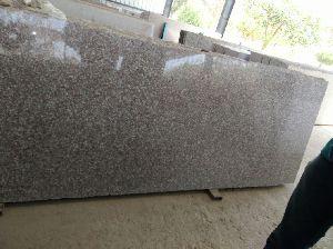 Chima Pink Granite Slabs 01
