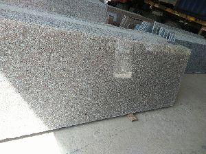 Chima Pink Granite Slabs 02