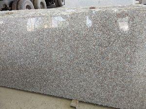 Chima Pink Granite Slabs 03