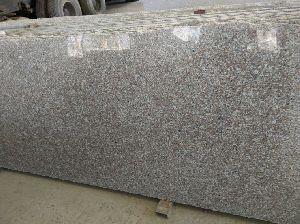 Chima Pink Granite Slabs 04