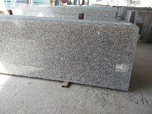Chima Pink Granite Slabs 05
