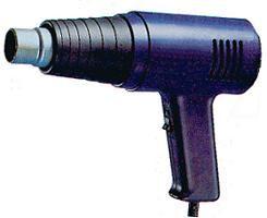 Hot Air Gun