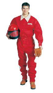 Clemco Blast Suit