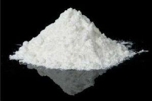 Talc Powder 02