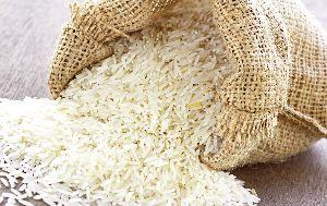 Ponni Parboiled Non Basmati Rice
