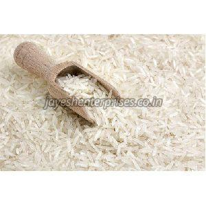 High Quality Indian Basmati Rice