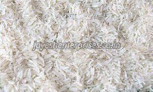 Sharbati Raw Non Basmati Rice