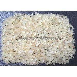 Swarna Short Grain Non Basmati Rice