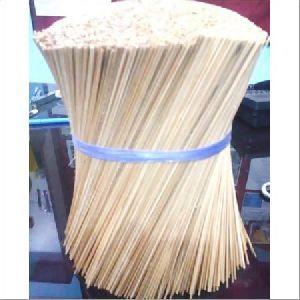 Bamboo Incense Sticks 02