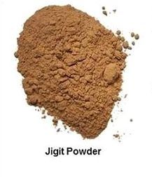 Jigit Powder