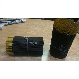 Natural Fragrance Incense Sticks